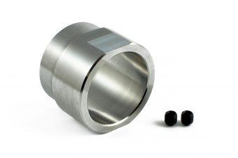 RB Oil Pump Drive Crank Collar