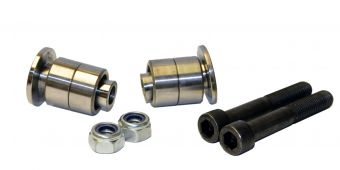 Nissan Skyline Uprated Hicas Ball Joint Bushes
