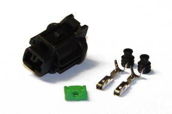 R33 RB26DETT Coil Pack Power Connector Plug